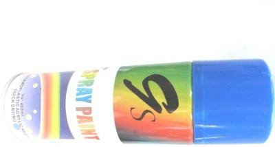 GS BLUE Spray Paint 400 ml