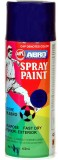 Abro Spray Oil Paint Bottle (Set of 1, S...