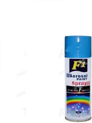 F1 Blue Spray Paint 450 ml