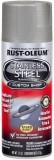Rust-Oleum Automotive-Stainless-Steel St...