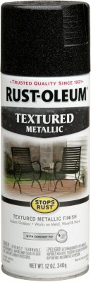Rust-Oleum Galaxy Spray Paint 350 ml