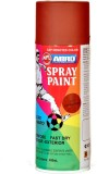 Abro Spray Oil Paint Bottle (Set of 1, A...