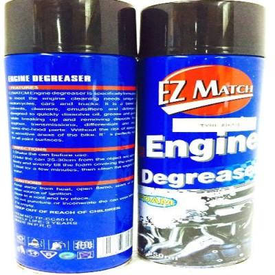 KUBER STORES Tyre shine Spray Paint 400 ml