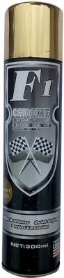 F1 F1 Spray Paint 450 ml