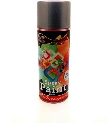 RK Scratch Remover Paint