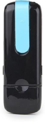 View BSZENITHPOINT BSZ-00012 Dvr Mini U8 Card Reader Spy Camera Spy Camera Camera Price Online(BSZENITHPOINT)