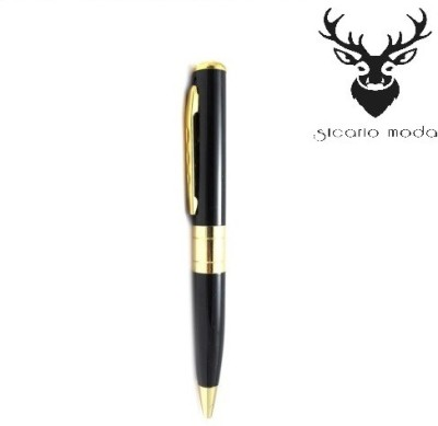 sicario moda G3 Pen Spy Camera
