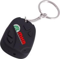 M MHB m mhb 04 Keychain Spy Camera(3.2 MP)