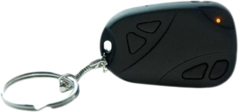 View Shams Impex SPY CAR KEY RING Key Ring Spy Camera Camera Price Online(Shams Impex)