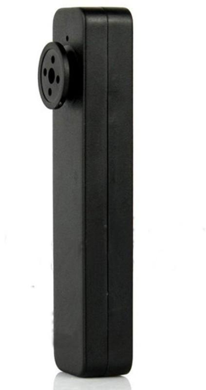 MANIA ELECTRO HY-900 BUTTON Spy Camera(2 MP)