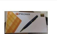 PRONIX pro-1051 PEN Spy Camera(5 MP)