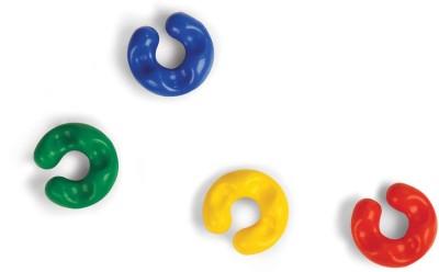 OK Play Rainbow Links