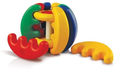 OK Play Wonder Ball