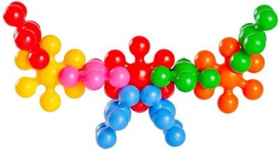 Playskool Kiddy Star Links