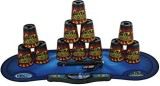Speed Stacks Competitor Flame Sport Stac...