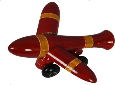 MNC Aeroplane
