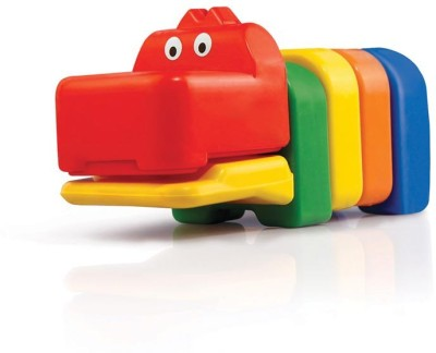 OK Play My Pet Hippo