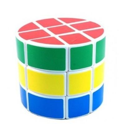 i-gadgets Barrel Cube