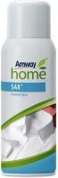 Amway Sa8 Prewash Spray Stain Remover