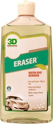 KKE 3D Eraser Stain Remover