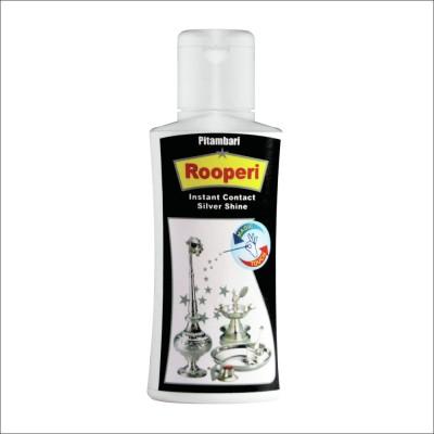 Pitambari Rooperi Silver Shine Stain Remover