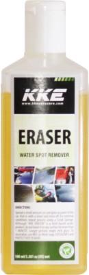 KKE Eraser Gel Stain Remover