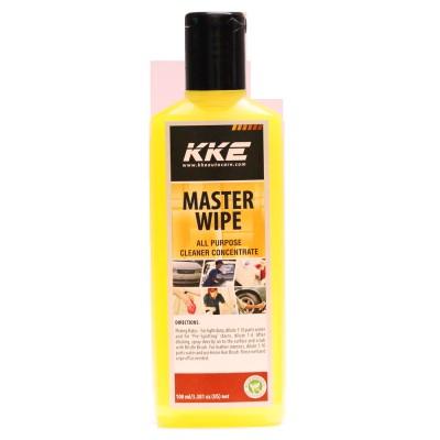 KKE Master Wipe Stain Remover