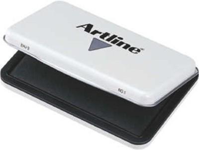 Artline Sachihata 7000 Impressions Plastic Stamp Pads