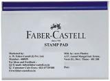 Faber Castell Violet 5000 Impressions Pl...