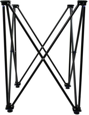Precise Easy Fold Carrom Stand