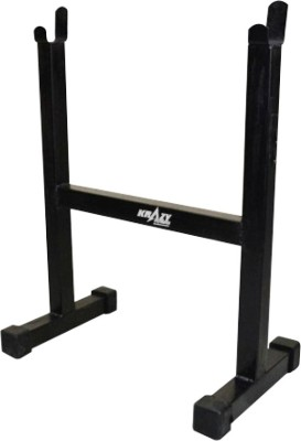 Krazy Fitness Maxx Gym Stand