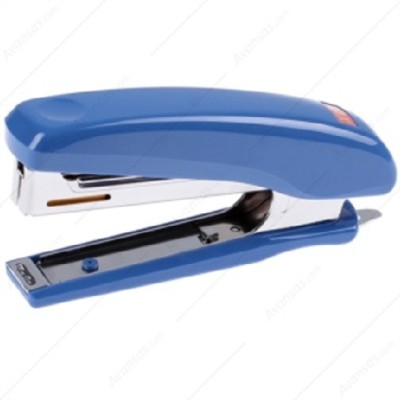Neo Gold Leaf 23 Series Manual No.10-1M Metal Stick Staplers(Set of 1, Blue)