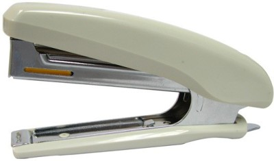 Neo Gold Leaf 23 Series Manual No.10-1M Metal Stick Staplers(Set of 1, Grey)