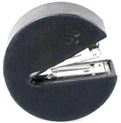 Wink Stapman Manual No. 23-6-H Metal Round Edged Staplers