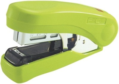 Neo Gold Leaf 23 Series Manual No.10-1M Metal Stick Staplers(Set of 1, Green)