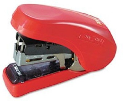 Neo Gold Leaf 23 Series Manual No.10-1M Metal Stick Staplers(Set of 1, Red)
