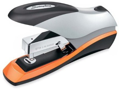 ACCO Brands Manual Staplers