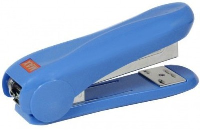 Neo Gold Leaf 23 Series Manual No.24/6 Metal Stick Staplers(Set of 1, Blue)