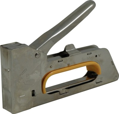 Manbhari Manual 8 mm Stick Staplers