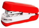 Kangaro Manual no.10 stick stapler (Set ...