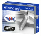 Kangaro Heavy Duty Stapler Pins (Set of ...