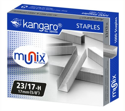 Kangaro Heavy Duty Stapler Pins