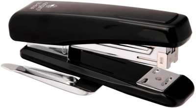 Kangaro Desk Manual Staplers(Set of 1, Assorted)