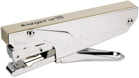 Kangaro Plier Manual Staplers