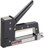 Kaymo TGA Cordless  Stapler