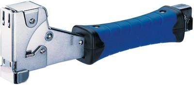 Kaymo 5014 Cordless  Stapler