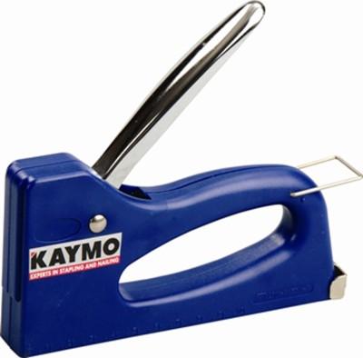 Kaymo 2308 Cordless  Stapler