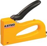 Kaymo 2310PL Cordless  Stapler