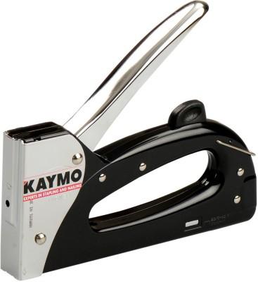 Kaymo 2310ME Cordless  Stapler