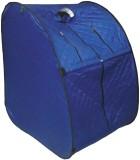 Linco LFS-56 Portable Steam Sauna Bath (...